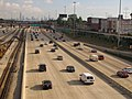 Dan Ryan Expressway from railroad bridge.jpg