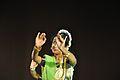Dance with Rabindra Sangeet - Kolkata 2011-11-05 6717.JPG