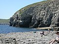 Dancing Ledge - geograph.org.uk - 2886.jpg