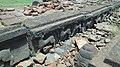 Danekkan Kottai(Fort) 16.jpg