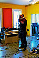 Daniel Offerman, LowSwing studio, Berlin, 2011-01-23 14 48 15.jpg