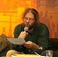 Daniel Varró 2015-09 (PICT5110).jpg