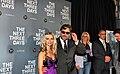 Danielle Spencer & Russell Crowe 2011 (5).jpg