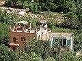 Dar Piano Oulmes Ourika par Marrakech - panoramio.jpg