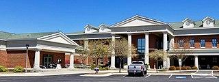 Dare County, North Carolina U.S. county in North Carolina