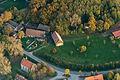 Darfeld, Höpingen, St.-Anna-Kapelle -- 2014 -- 4163.jpg