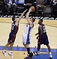 Darius Songaila NBA 9.jpg