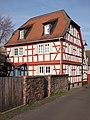 Darmstadt-Niestr2.jpg
