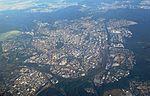 Darmstadt IMG 8311.jpg
