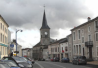 Darney, Eglise Sainte-Marie-Madeleine.jpg