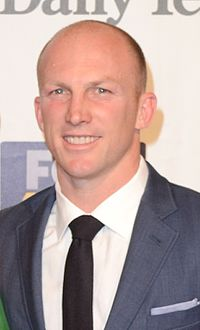 Darren Lockyer (cropped).jpg