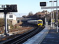Dartford railway station, December 2014 i04.JPG