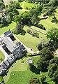 Dartington Hall - geograph.org.uk - 41924.jpg