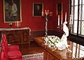 Das Fürstenzimmer im Georgi Schloss.jpg