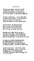 Das Heldenbuch (Simrock) III 113.png