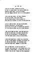 Das Heldenbuch (Simrock) III 120.png