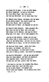 Das Heldenbuch (Simrock) II 156.png
