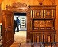 Das Schweizer Zimmer im Museum der Wartburg. 02.jpg