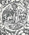Das Vaterunser 1 (Lucas Cranach d A).jpg