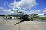 Dassault Rafale (40021103850).jpg