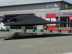 Dassault nEUROn.jpg