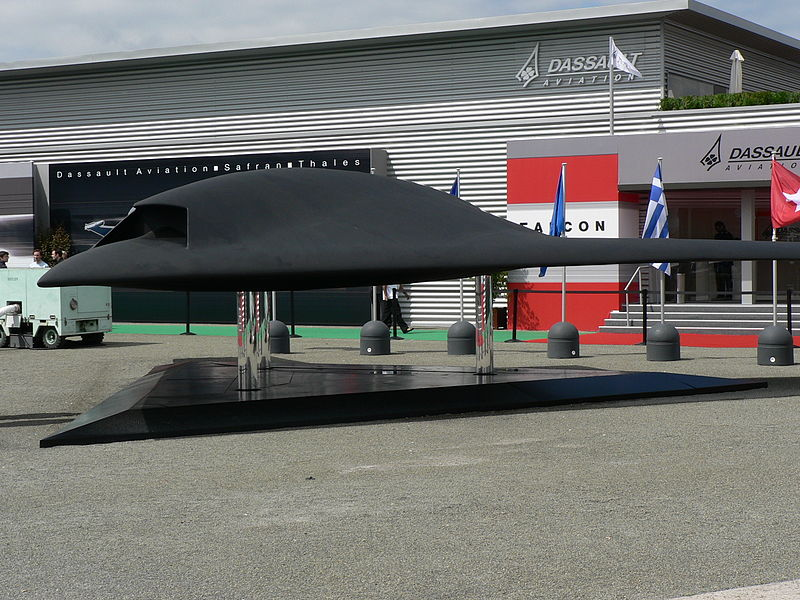 800px-Dassault_nEUROn.jpg