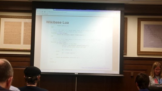 File:Data in Your Wiki!.webm