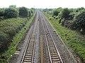 Dauntsey railway station (site) (geograph 3329006).jpg