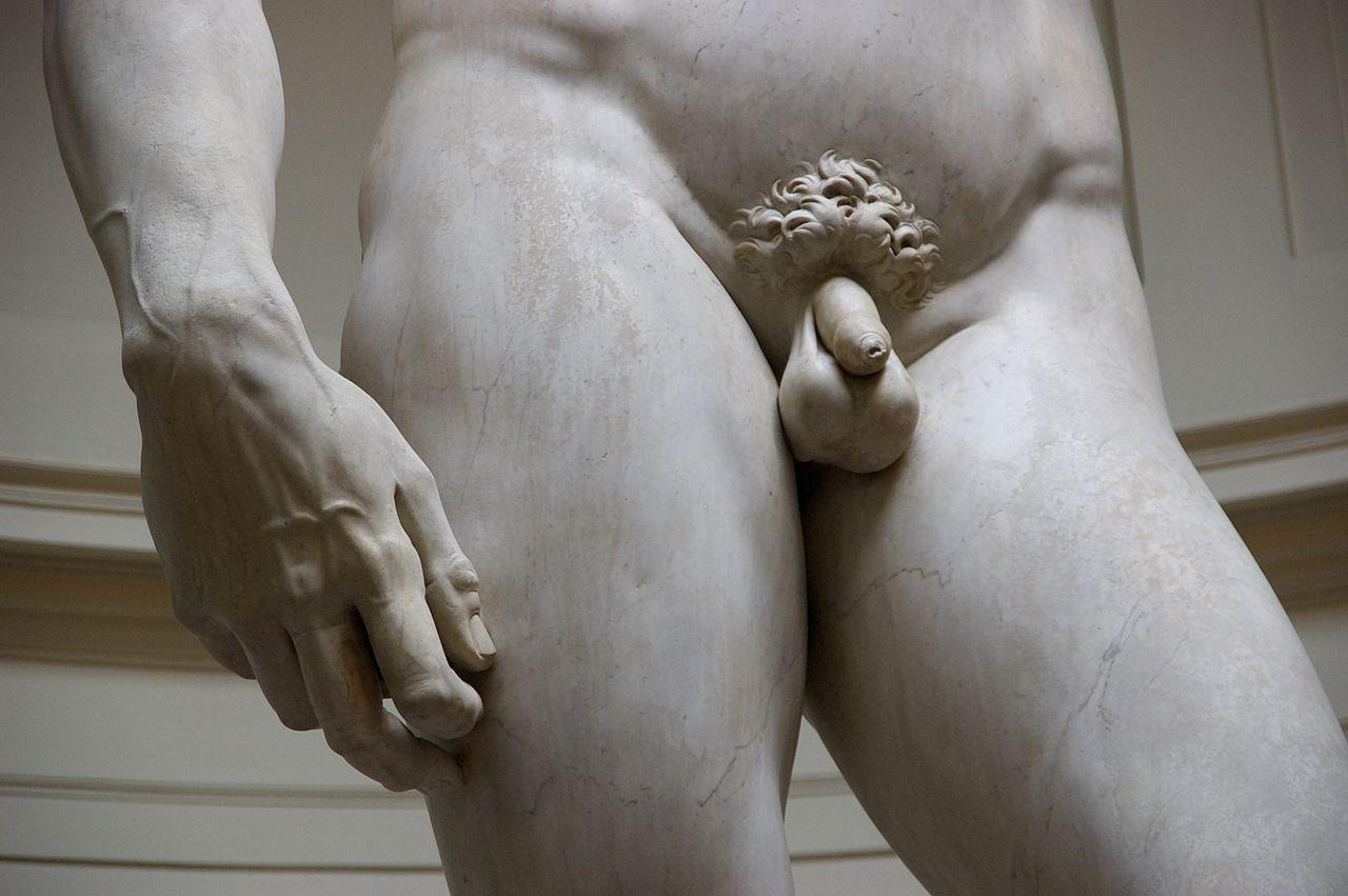 penis ring alle menn piken