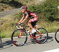 David Arroyo - Vuelta 2008.jpg