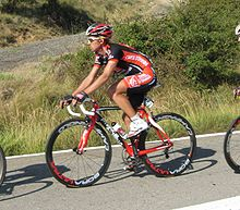 David Arroyo - Vuelta 2008.jpg