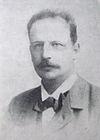 David Bergström 1936.   JPG
