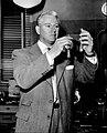 David Brian Mr District Attorney 1954.JPG