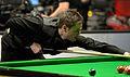 David Gilbert at Snooker German Masters (DerHexer) 2015-02-04 06.jpg
