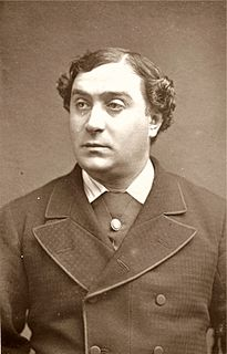 David James (actor, born 1839) British actor