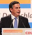 David McAllister CDU Parteitag 2014 by Olaf Kosinsky-12.jpg