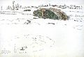 David Milne - Wrecked Tanks outside Monchy-le-Preux.jpg