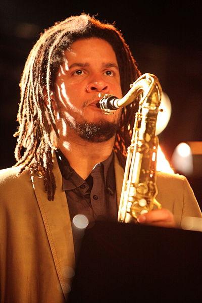 File:David Murray Cuban Ensemble IMG 9567.jpg