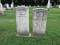 David and Lydia Silsby headstones.jpg
