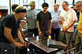 Davide Salvadore teaches glass Technique.jpg