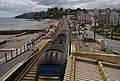 Dawlish railway station MMB 08 43303.jpg
