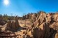Daylight Sri Nan National Park.jpg