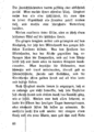 De Adlerflug (Werner) 058.PNG