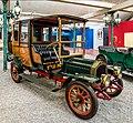 De Dion-Bouton Coupé-Chauffeur Type BS (1909) jm63978.jpg