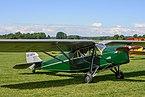 De Havilland DH.80 Puss Moth 06.jpg