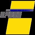 De Lijn logo.png