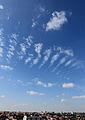 De Madrid al cielo 215.jpg