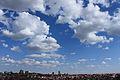 De Madrid al cielo 287.jpg
