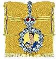 De Orde van Elizabeth II Familie Orde.jpg