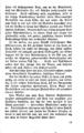 De Thüringer Erzählungen (Marlitt) 017.PNG